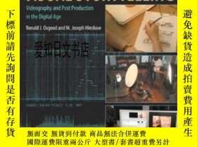 二手書博民逛書店【罕見】Cengage Advantage Books 2008年出版Y175576 Ronald J. Os