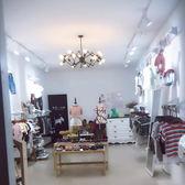 鐵藝復古工業風吊燈創意個性餐廳服裝店鋪北歐藝術裝飾酒吧臺魔豆 潮流衣舍