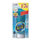 Biore蜜妮 含水防曬保濕水凝乳85g 【康是美】