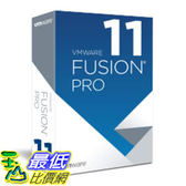 [8美國直購] 暢銷軟體 VMware Fusion 11 Pro (download + license key) B07HSL5ZNK