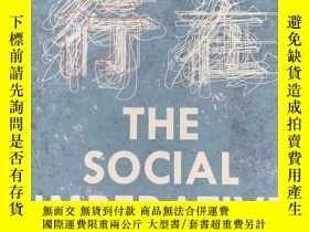 二手書博民逛書店罕見The Social Imperative: 社會當務之急: