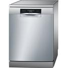 【新款8系列110V沸石洗碗機】德國 B...
