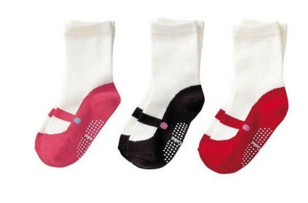 芭蕾舞鞋款襪