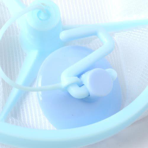【九元生活百貨】洗衣機過濾網-固定式 濾網