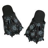男款熊掌拖鞋韓國個性虎爪子拖鞋創意拖鞋防滑鞋居家拖鞋 可可鞋櫃