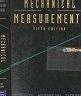 二手書R2YBb《Mechanical Measurements 5e》1993