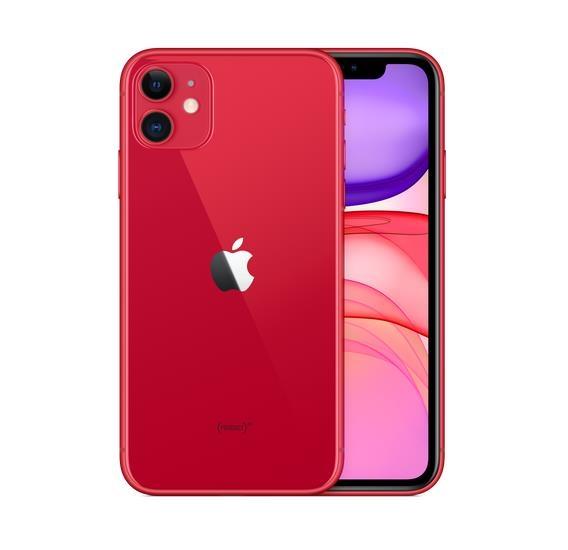 全新原封未拆 Apple iPhone 11 128G 未開通 (也有8 Plus/8 /Xs max/iPhone 11)
