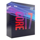 Intel 第9代 Core i7-9700