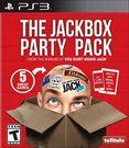 PS3 The Jackbox Party Pack(美版代購)