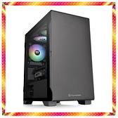 華擎全新第11代 i5-11600K 六核水冷 配備16GB RGB記憶體 高速1TB M.2硬碟