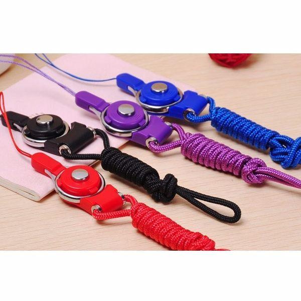 拆卸式 手機掛繩 吊飾 手機殼 保護套 空壓殼 吊繩