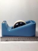 【桌上型膠台】文具膠帶台 切割器 膠帶切台 膠帶切割器【八八八】e網購
