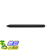 [8美國直購] Microsoft Surface Pen, Charcoal Black, Model: 1776 (EYV-00001) B074GYX6VR