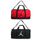 NIKE JORDAN JTRAINER 行李袋(健身袋 側背包 裝備袋 旅行袋≡體院≡ JD933034GS