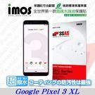 【現貨】Google Pixel 3 X...