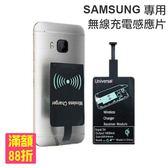 samsung 三星 專用 無線充電感應貼片 NCC認證(W96-0090)