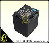 ES數位館Panasonic 攝影機 HDC- HS900 SD900 TM900 專用 VW-VBN260 防爆電池 VBN260 VBN130