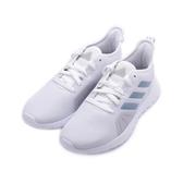 ADIDAS ASWEEMOVE 慢跑鞋 白藍 FW1688 女鞋