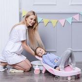 現貨出清  【配水勺】加大號洗頭椅子兒童可折疊寶寶洗床小孩洗發躺椅1-10歲    12-1