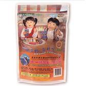【味一食品】旗魚脯3入組(300g鋁箔袋)(含運)