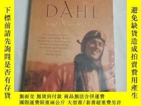 二手書博民逛書店Going罕見soloY206777 Roald dahl 見圖