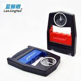 lanjingyan 握力器握力表中學生握力測試參考表指力測量器械指力器~好康八九折下殺~