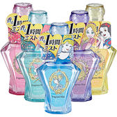 CBIC Disney迪士尼隨身香水(50ml) 6款可選【小三美日】