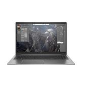 HP 惠普 ZBOOK FIREFLY15 G7 4K 行動繪圖工作站(23B46PA)