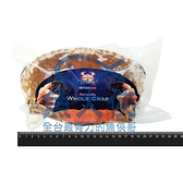 1F6B【魚大俠】SP051進口熟凍霸王蟹(800/1000規格/隻)#德文郡蟹 爆血壓 膽固醇來了