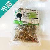 【養生茶飲】青草茶50G/包【愛買冷藏】