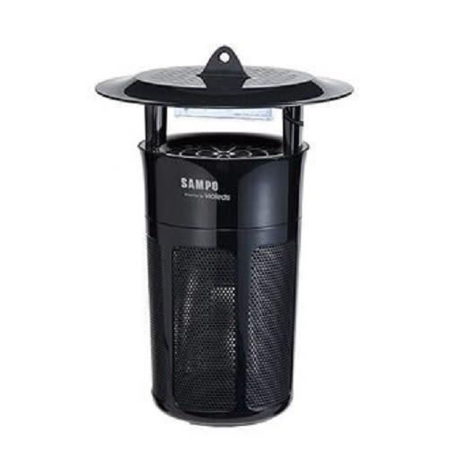★福利品★『SAMPO 』☆ 聲寶強效UV捕蚊燈 防水型 ML-WM04E**免運費**