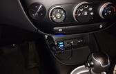 車用藍芽免持 美國ymi 4.0 藍牙接收器 藍芽接收器 avantree sony 先鋒 ford aux