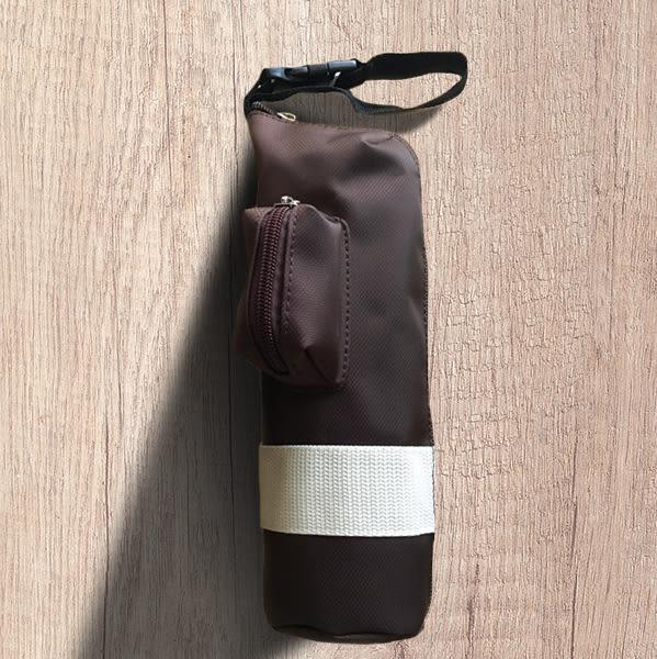 迷你攜帶型【二代 Staresso咖啡機旅行收納袋】露營旅行免插電隨行沖泡義式咖啡 拿鐵咖啡-配件包