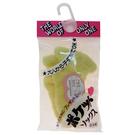 日本 羊毛暖棉魔術襪(0-24cm)