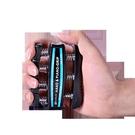 握力器練手力女男訓練手指力量健身器材鍛煉【聚寶屋】