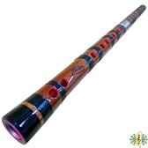 中國笛 [網音樂城] 珍琴 台製 雙套 曲笛 梆笛 笛子 竹笛 台灣 製造 DIZI