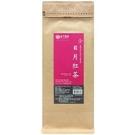 即期品 台灣農林 莊園系列 原片立體茶包-日月紅茶 50入/袋 效期至2020.09.13