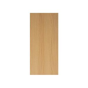 美耐面E1層板90x20x1.8cm-淺木紋