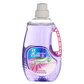 毛寶香滿室地板清潔劑-薰衣草2000g【愛買】