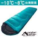 【台灣製】PolarStar 羊毛睡袋 ...