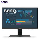 BENQ 22型IPS光智慧護眼螢幕BL2283【愛買】