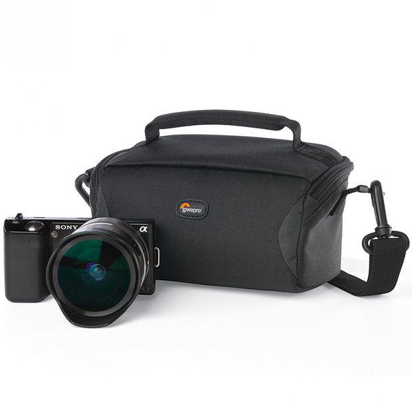 ◎相機專家◎ 免運 Lowepro Format 110 豪邁 110 L3 公司貨