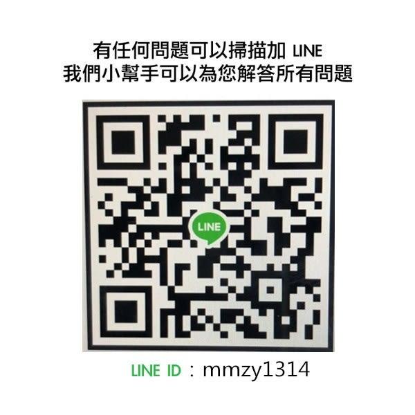 【LG 樂金 全新機】LG G7 ThinQ 4G/64G 6.1吋手機 3D環繞音效 防塵防水 保固1年