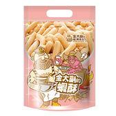 金大副的蝦酥 90g【愛買】
