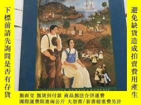 二手書博民逛書店Maria罕見Chapdelaine: Based on the Novel by Louis HémonY2