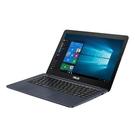 ASUS Laptop L402YA-0082BE27015 紳士藍/E2-7015/4G/64G/14吋筆電