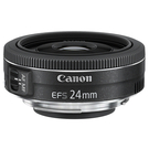 CANON EF-S 24mm F2.8 STM 公司貨 晶豪泰 數位 高雄 台南 實體店面 國民旅遊卡 大光圈鏡頭
