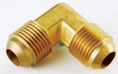 銅接頭 銅管接頭 1/4 銅管*1/4 銅管