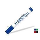 《享亮商城》WK-250 綠色 白板筆  SKB