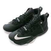 Nike 耐吉 AMBASSADOR IX  籃球鞋 852413001 男 舒適 運動 休閒 新款 流行 經典